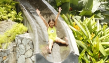 activities-mango-manor-resort-2
